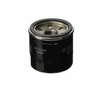 12-768 Filtre à huile OEM1275229C1