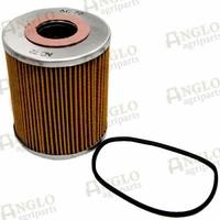 12-684 filtre à huile - Élément OEM1467900 OEM1883288M91...