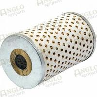 12-593 filtre à huile - Élément 135mm OEM705735R91 OEM705747R91