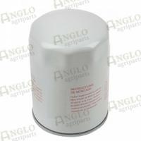 12-758 Filtre à huile à visser - Corps long (143mm) OEM02100284 OEM107580...
