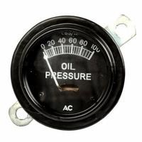 12-145 Jauge de pression d'huile OEME1ADDN9273