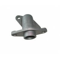 12-272 Connecteur de coude de filtre à huile OEM37738261 OEM734943M1