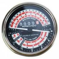 14-130 Jauge tachymètre - MPH OEM1860063M91 OEM888561M91