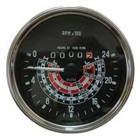 14-003 Compteur - Rotation dans le sens anti-horaire OEM890222M92 OEM890421M92