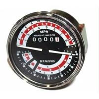 14-245 Compteur - Rotation horaire OEM899663M91 OEM899665M92