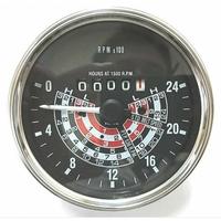 14-149 Compteur - Rotation dans le sens anti-horaire OEM890422M92