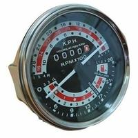 14-100 Compteur - Rotation dans le sens anti-horaire OEM899423M91 OEM899425M92