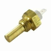14-596 Commutateur émetteur de température OEM3057575R91