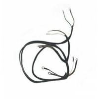 14-124 Faisceau électrique - Avec Schéma de câblage OEM829700 OEM829701