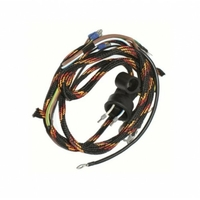 14-676 Faisceau de câblage OEM54933558