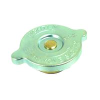 12-884 Bouchon de radiateur métal OEMK906196 OEMK945363