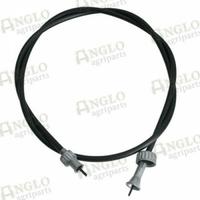 12-673 Câble de commande de tachymètre - 1475 mm de long OEM1970820C1 OEM529234R1