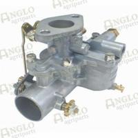 4-694 Carburateur Zenith 24T2