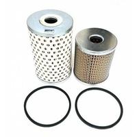 4-266 Kit de filtre