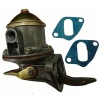 4-498 Pompe à Carburant