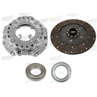 "7-409 Kit d'embrayage - Less Dual Power - 12"" 25 Spline Drive Plate"