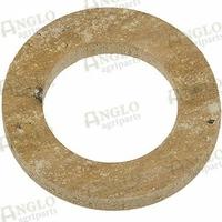 7-107 Rondelle fibre