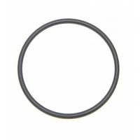 7-73 PTO  O-Ring