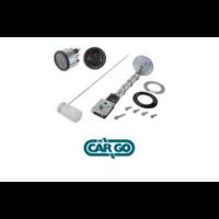 3-701 Kit jauge à essence 12 V