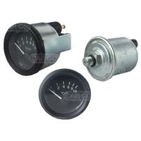 3-779 Jauge 24v pression d'huile