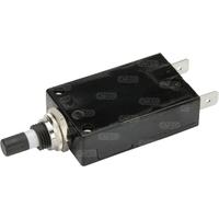 3-959 Disjoncteur thermique 5 A