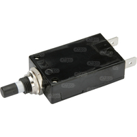 3-960 Disjoncteur thermique 7 A