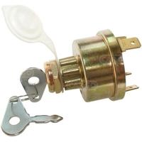 3-236 Interrupteur demarrage diesel