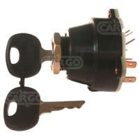 3-324 Interrupteur allumage/eclairage