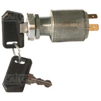 3-43 Interrupteur allumage/eclairage