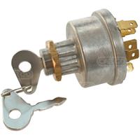 3-237 Interrupteur demarrage diesel