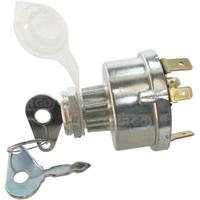 3-235 Interrupteur demarrage diesel