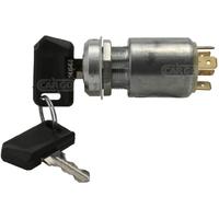 3-518 Interrupteur allumage/eclairage