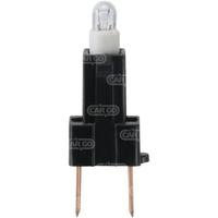 3-632 Porte lampe 24 V