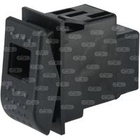 3-640 Interrupteur à bascule