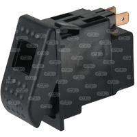 3-639 Interrupteur on-off 24v