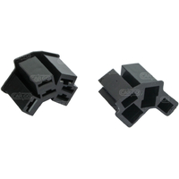 3-596 Connecteur mâle central - Pour HC-CARGO 180044