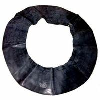 1-817 Pneu tube intérieur 7.50x16