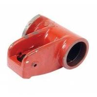2-907 Bras de levage hydraulique - Centre