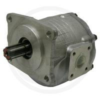 11-2a3 Pompe simple pour hydraulique