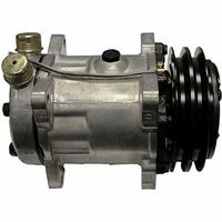 13-366 Compresseur de climatisation OEM5129685 OEM5144781 OEM5165549