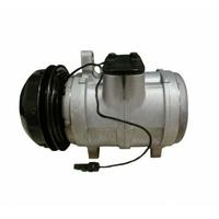 13-788  Compresseur de climatisation OEMRE12513