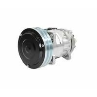 13-529 Compresseur de climatisation OEM86983967