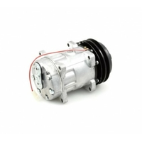 13-531 Compresseur de climatisation OEM1688310M1