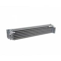 13-576 Évaporateur - bloc de climatisation OEMAL112100 OEMAL119098...