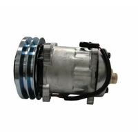 13-530 Compresseur de climatisation OEME8NN19D629AA