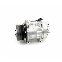 13-532  Compresseur de climatisation OEM87802912