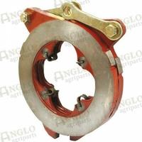 10-553 Mécanisme de frein OEM04309180 OEM1860963M92