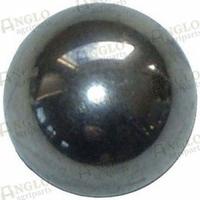 10-383  Boule de commande de frein OEM16779X