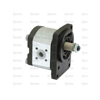 11-4805  Pompe hydraulique