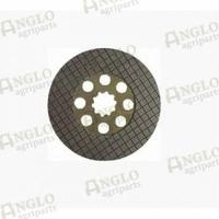 10-925 Disque de frein OEM3220450R94